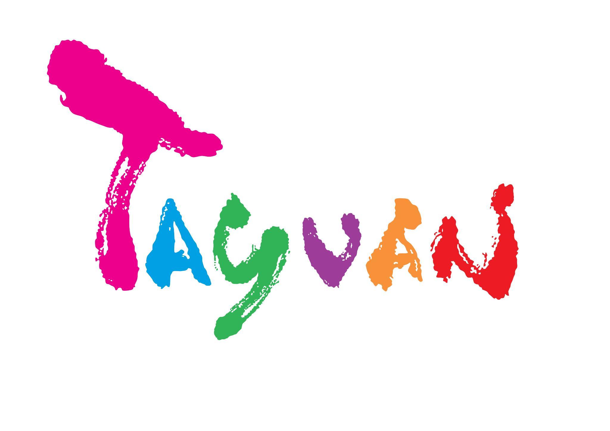 TAYVAN.ORG