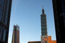 Tayvan 2. çeyrekte beklentiye paralel büyüdü