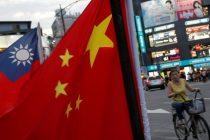 Tayvan, bağımsızlık referandumuna gitmek istiyor