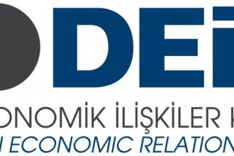 DEİK 7. Türkiye- Tayvan İş Konseyi Ortak Toplantısı ve İkili İş Görüşmeleri