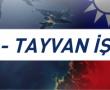 DEİK/Türkiye-Tayvan İş Konseyi Toplantısı Gerçekleştirildi