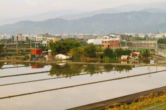Tayvan, Yilan'daki ilk jeotermal enerji santrali üzerinde ilerleme kaydetti