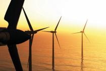 İngiltere ve Tayvan enerji ticareti bağlantılarını güçlendirecek