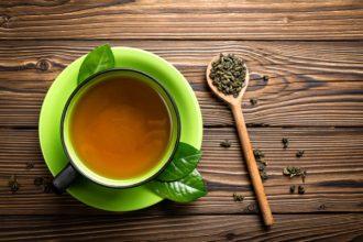 Oolong Çayı Kan Şekerini düşürüyor, Hızla Zayıflatıyor