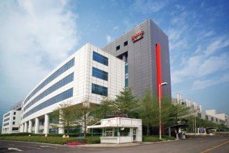 TSMC Yeni Fabrikasını Tayvan Topraklarında Kuruyor