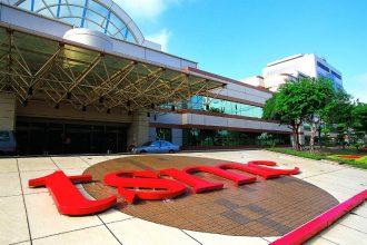 iPhone 8 Tayvanlı çip üreticisini ihya etti